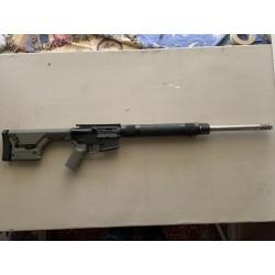 STAG ARMS AR-15