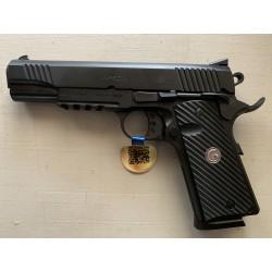 EAA GIRSAN MC1911S